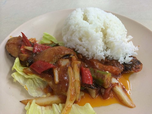 nature_vegetarian_delights_hougang_sambal_fish_rice