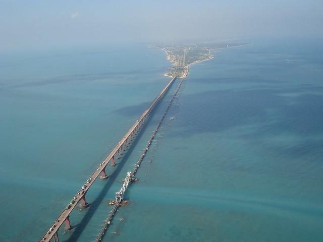 pamban-bridge-rameshwaram