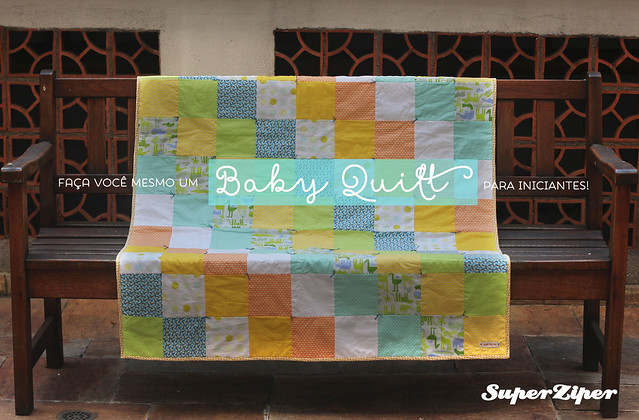 baby_quilt2