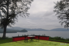 Jelajah pulau Weh, Sabang