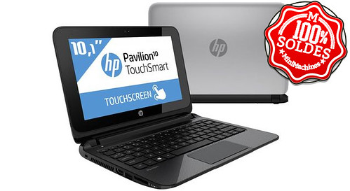 hp-touchsmart
