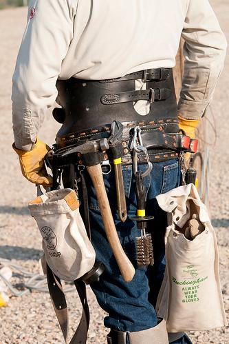 lineman_tools
