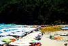 Thassos Paradise BeachjpgH
