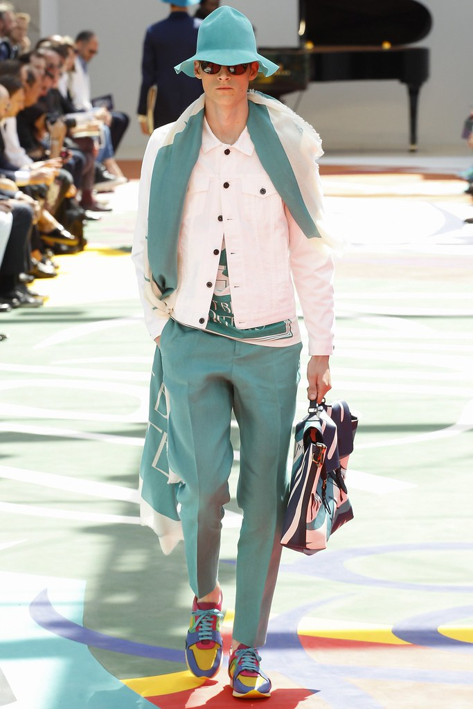 SS15 London Burberry Prorsum026_Max Mondo(VOGUE)