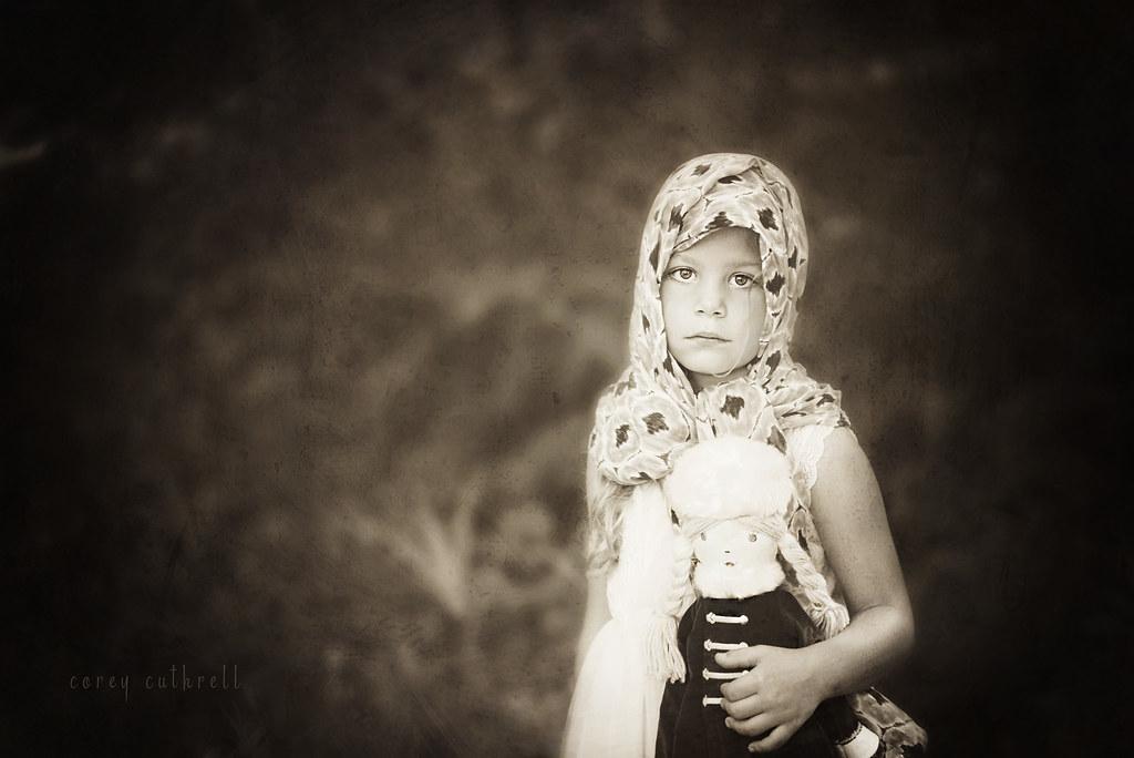 emma doll vintage web