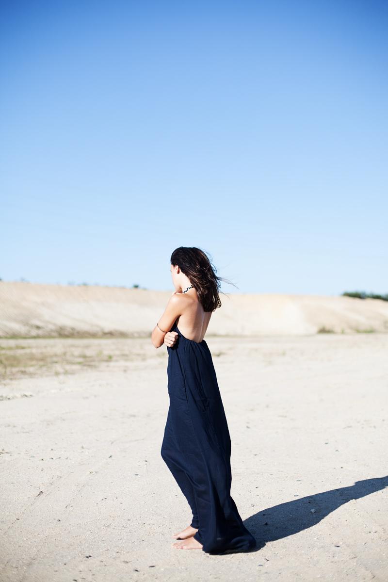 Vestido-azul-largo-mango-003