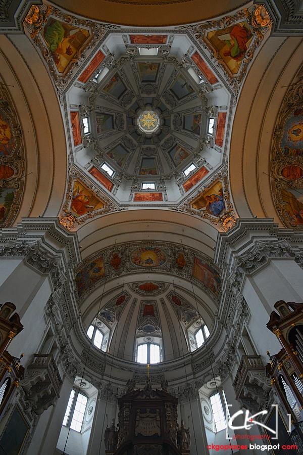 Austria_044