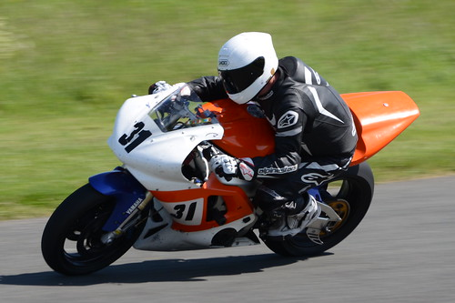 Aintree motorcycle racing 050