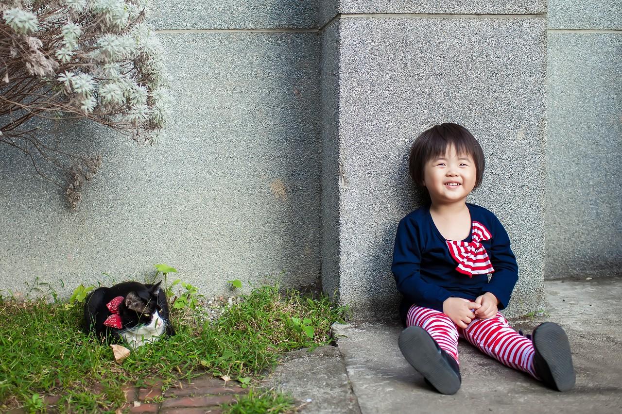 20121113_0009.jpg