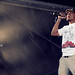 Chance The Rapper - Hovefestivalen 2014