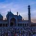 Jama Masjid_.jpg by Ash Kapoor Photography