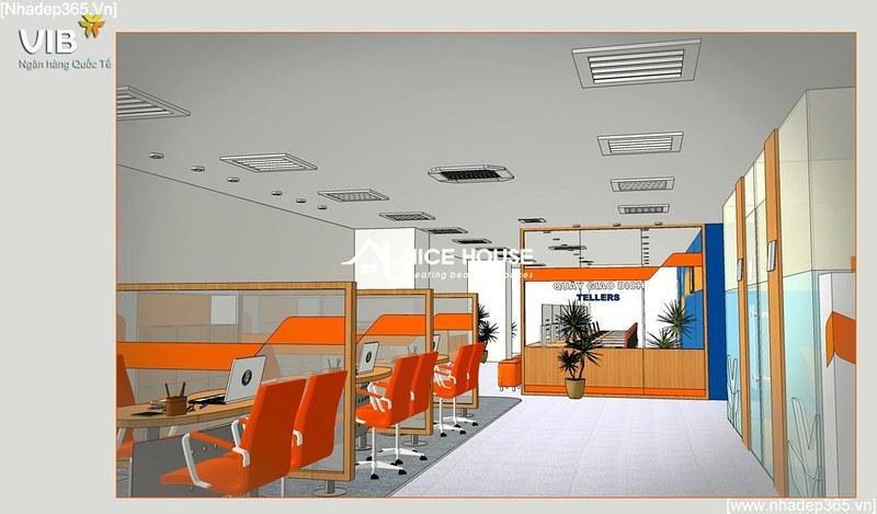 Văn phòng_vib_Liễu giai - Hà Nội_05