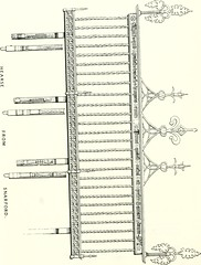 "Image from page 135 of ""English church furniture, ornaments and decorations, at the period of the reformation. As exhibited in a list of the goods destroyed in certain Lincolnshire churches, A.D. 1566"" (1866)"