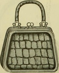 "Image from page 389 of ""Strawbridge & Clothier's quarterly"" (1882)"
