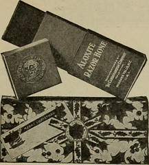 """Image from page 1069 of """"Hardware merchandising August-October 1912"""" (1912)"""