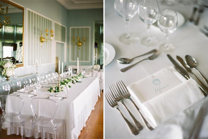 destination_wedding_Brancoprata030