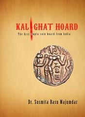Kalighat Hoard