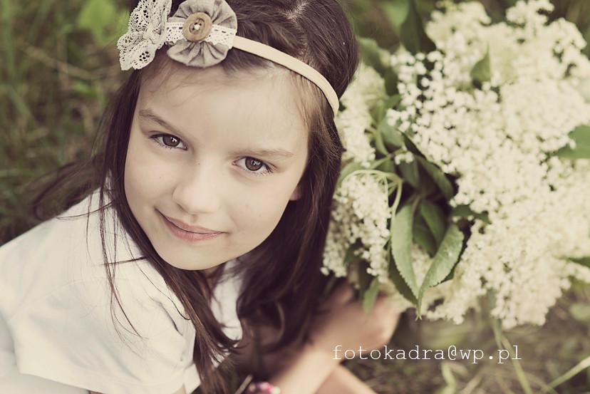 zdjęcia rodzinne i dziecięce w Grudziądzu-Nadia
