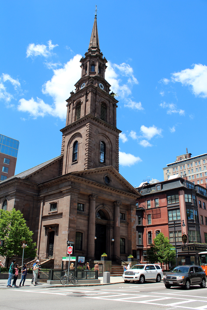 The Stylum Boston Church jpg