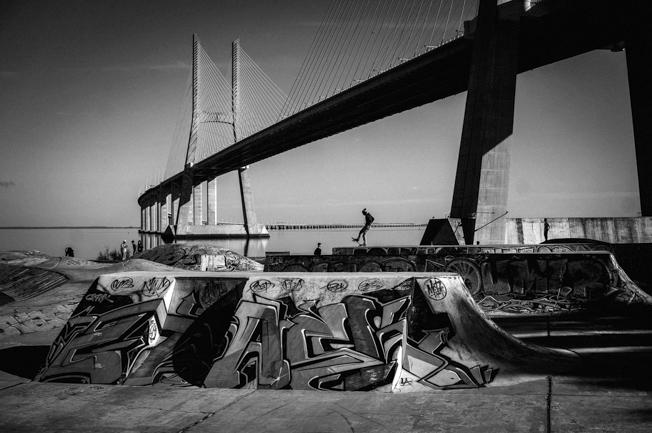 Lisboa_CA-1