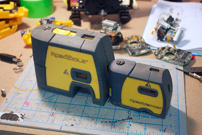 laser_level_teardown_5