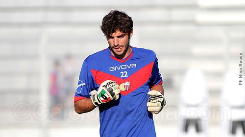 Catania-Sudtirol: presentazione del match$