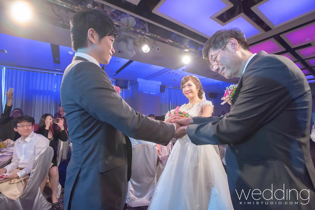 2014.05.25 Wedding-136