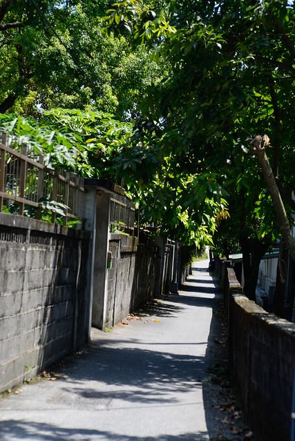 Hualien / 花蓮街景