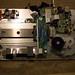 Scanner camera : inside by spyuge