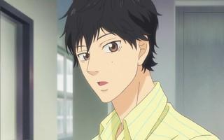 Ao Haru Ride Episode 6 Image 32