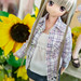 AZONE LS Akihabara_20140810-DSC_9712