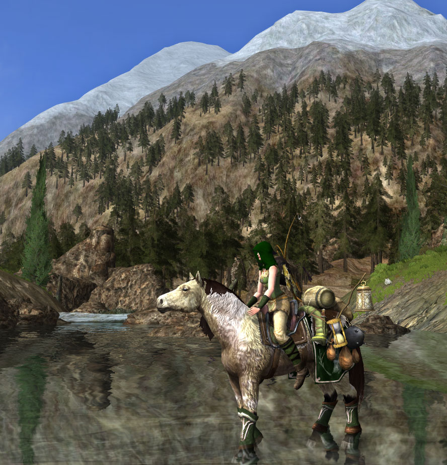 Fishing-Club-Fashion-Warsteed-cosmetics-LOTRO-3
