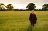 20140703-01a_Heading Out_Field Path - Cawston Rugby Warwickshire