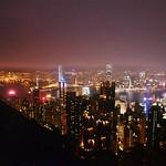 Hong Kong & Macau 2013
