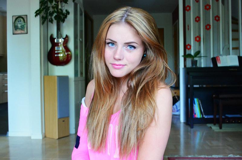 140724 Blonde (3)