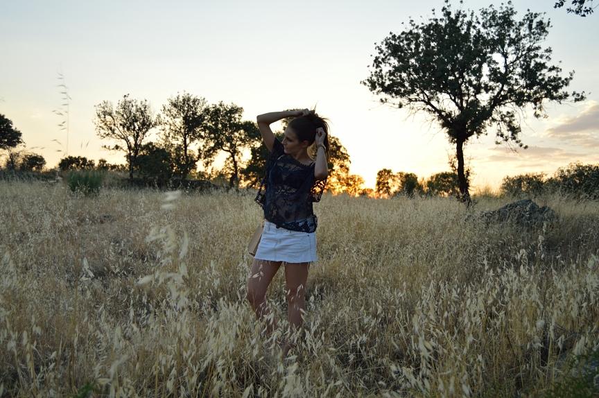 lara-vazquez-madlula-fashion-trends-look-blog-countryside