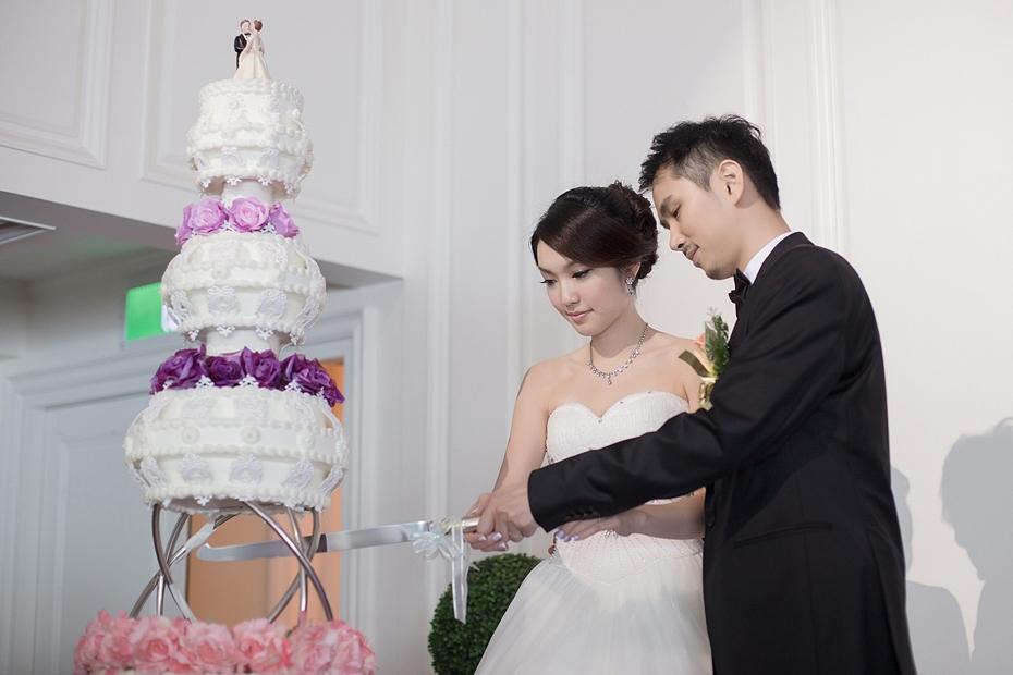 婚禮攝影,台北101,taipei101,頂鮮101,台北婚攝,優質婚攝推薦,婚攝李澤,宜蘭婚攝_074