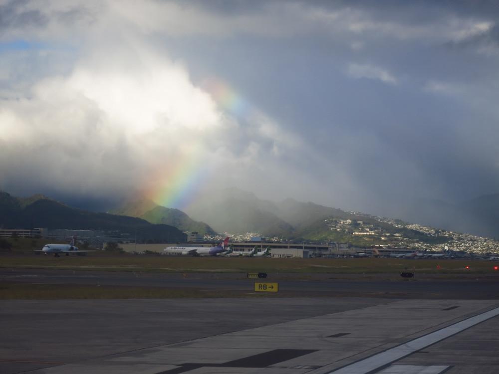 Honolulu Hotels Close To Airport