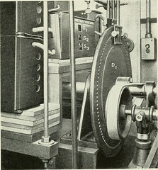 """Image from page 54 of """"The Bell System technical journal"""" (1922)"""