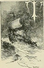 "Image from page 111 of ""St. Nicholas"" (1873)"