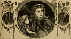 """Image from page 78 of """"Bryant. Poems from the works of William Cullen Bryant"""" (1884)"""
