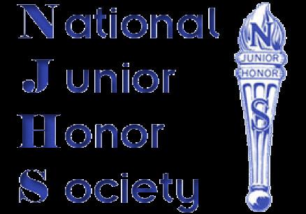logo.njhs1_..Copysized