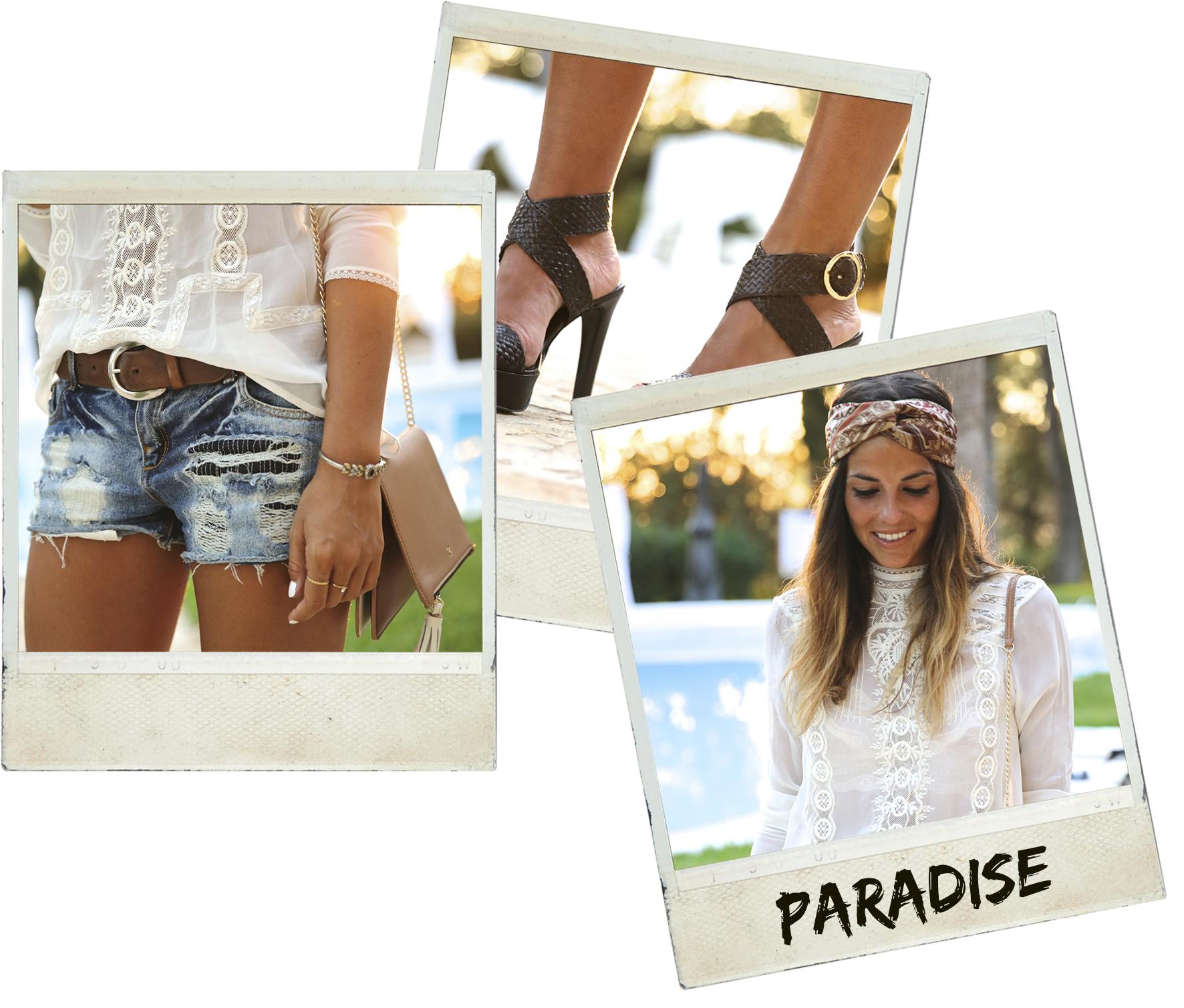 trendy_taste-look-outfit-street_style-ootd-blog-blogger-fashion_spain-moda_españa-boho-hippie-denim_shorts-shorts_vaqueros-blusa-blouse-mas34-pg-ibiza-sa_talaia-polaroid