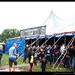 Sfeer @ Nirwana Tuinfeest 2014 - Lierop