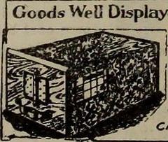 """Image from page 1036 of """"Hardware merchandising August-October 1912"""" (1912)"""