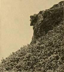 "Image from page 285 of ""New England; a human interest geographical reader"" (1917)"