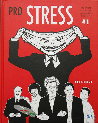 ProStress_cover