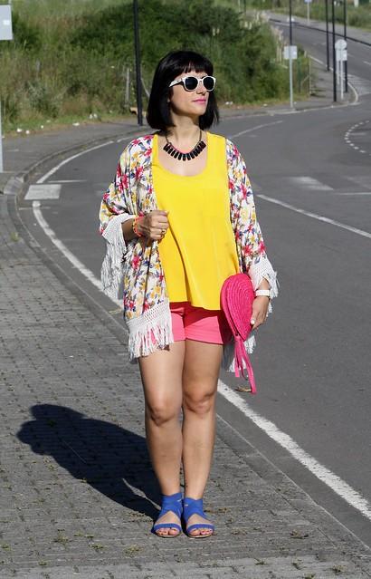 look-kimono-flores
