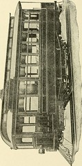 "Image from page 455 of ""Cyclopedia of applied electricity : a general reference work on direct-current generators and motors, storage batteries, electrochemistry, welding, electric wiring, meters, electric lighting, electric railways, power stations, swit"