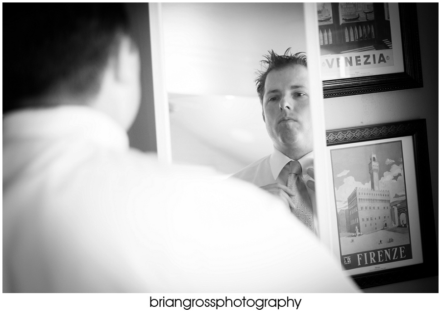 Brandi_Will_Preview_BrianGrossPhotography-137